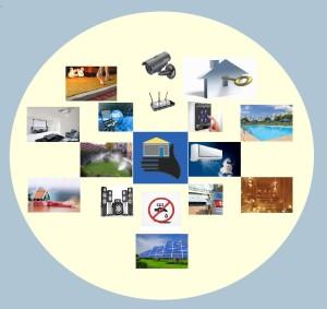 смарт-логотип