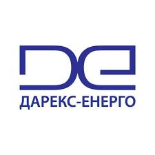 Дарэкс-Энерго - Posts | Facebook